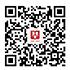 重庆华图教育微信提供国考、重庆市考、事业单位考试等招考资讯及备考资料,欢迎关注!
