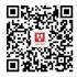 重庆华图微信